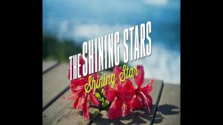 WWE (The Shining Stars) - ''Shining Star'' [Exit Arena+] 2016