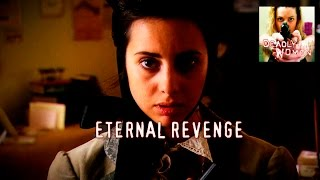 DEADLY WOMEN | Eternal Revenge | S6E16