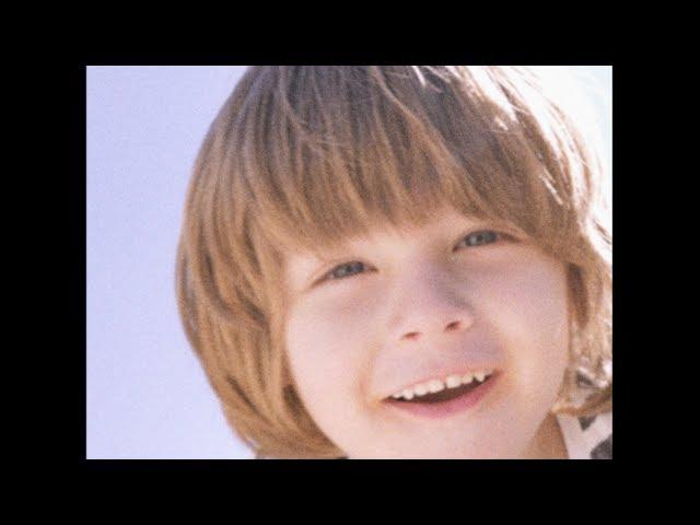 Videoclip oficial de 'Boystar', de Neuman.