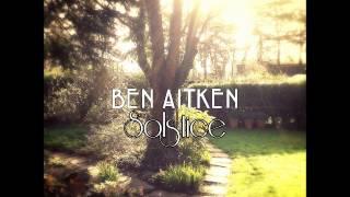 Nintendon't - Ben Aitken 'Solstice'