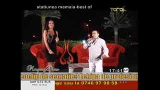 Adrian Minune esti o comoara in viata mea (Morgana Show 2011) 1 by abdall7y@homail.com