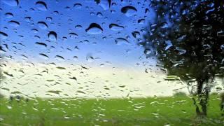 """""""Flowing"""" - Rene Osmanczyk (Sad Emotional Instrumental)"""