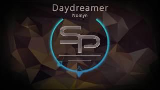 ❰Chill❱ Nomyn - Daydreamer