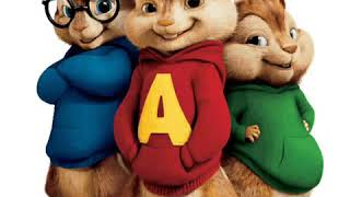 The Way Life Goes - ( Lil Uzi Vert ) Alvin The Chipmunks