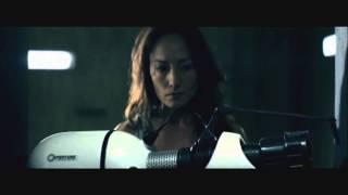 POWERLESS - Linkin Park (Fan-made Music Video)