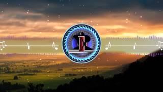 Grupo Exterminador - La Cumbia De Los Monjes