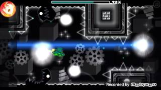 MARKIPLIER'S FULL OUTRO SONG! GEOMETRY DASH: Sequence by CopquakeLOL11