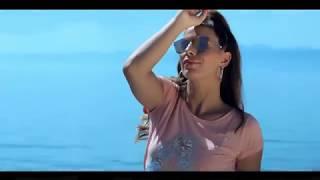 Tatijana Stefanovska -  Posebna (official video)