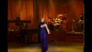 Sarah McLachlan - Into The Fire (Live from Mirrorball)