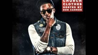 Lecrea Church Clothes - APB ft Thisl (Prod by Charlie Heat Sarah J)