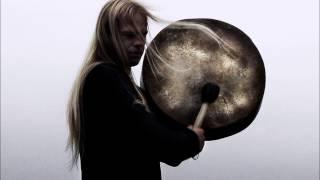 Wardruna - Løyndomsriss