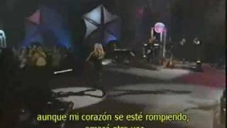 03 - I will love again (Subtitulado From Lara with Love) - Lara Fabian