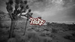 ► Alekz - Rise (Freebeat) [Hip-Hop] ◄