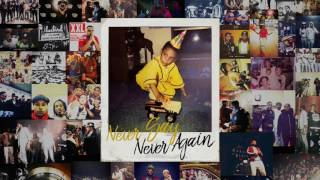 Know What You Like (Feat. Yung Tory) [Never Say Never Again Mixtape]