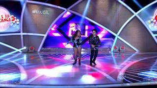 "YASMIN E MARCELO - ""Dançando Calypso"""