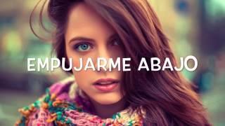 Push - Akcent Feat. Amira Letra En Español