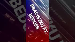 BLACHA2115   BRACISZKU ft BEDOES {SNIPPET}