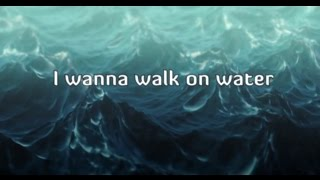 Walk On Water - Family Force 5 (Feat. Hillsong Young and Free)