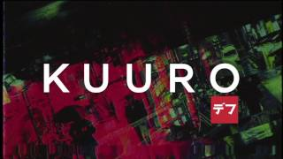 KUURO - Fade to Black [FREE DOWNLOAD]