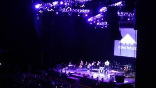 """Jorge Fernando com Camané - """"Guitarra"""" no MEO Arena"""