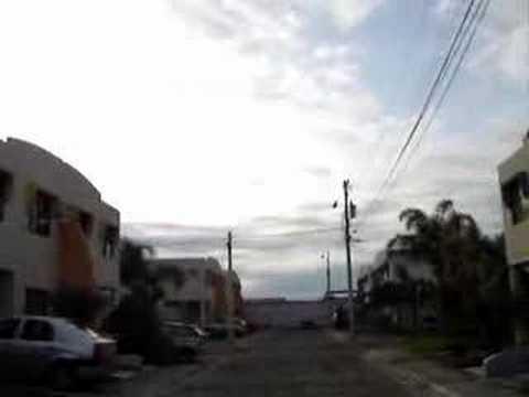 Urbanizacion Puerto Sol Manta Ecuador