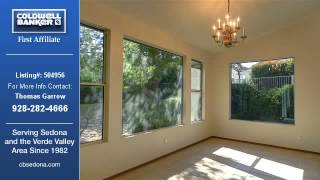 Cottonwood Real Estate Home for Sale. $289,500 3bd/2ba. - Thomas Garrow of cbsedona.com