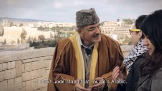 NossBalad Trailer EN