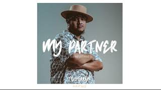 My partner (ของมันต้องมี) - ทศกัณฐ์ feat. สีดา(P)