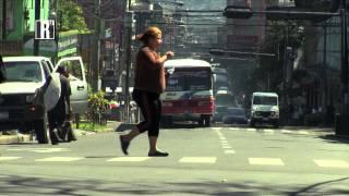 """Los Tachos  """"Libre"""" Banda sonora documental Quimeras"""