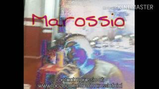 Marossio - Bulletproof