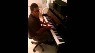 joel piano HD