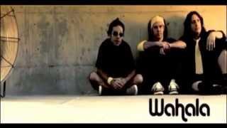 Wahala - Think of you