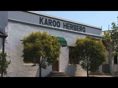 Middelburg Eastern Cape – South Africa Travel Channel 24