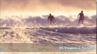 ES Viagens e Turismo - Austrália 2014