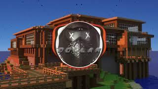 Minecraft Song | My House #NerdOut! [NIGHTCORE]