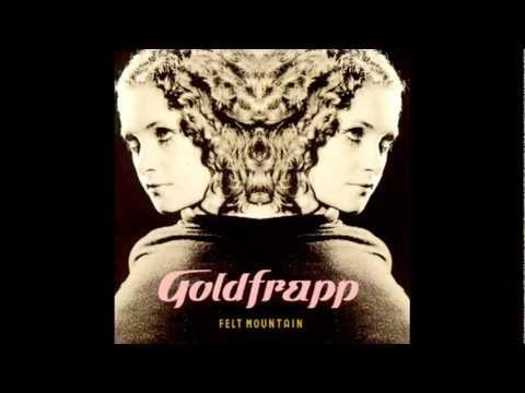 goldfrapp-lovely-head-piano-version-lucien-bernstein