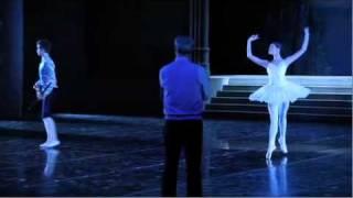 Il lago dei cigni / Swan Lake (Teatro alla Scala)