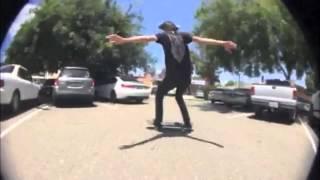 kids in heat-WET DREAMS{official video}