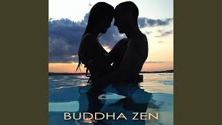 Buddha Lounge - Hotel Bar Music