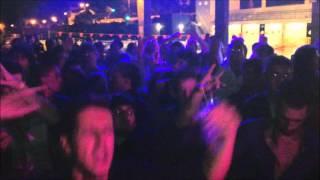 Ekos Summer Party Season 2 (O Suspiro Final)