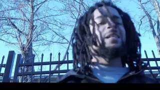 Lil KevO - Chasin The Gwop (Official Video) Shot By | @DuffyClipsTv