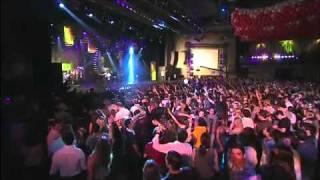 Bruno e Marrone (Amor nao vai faltar) ao vivo 2010