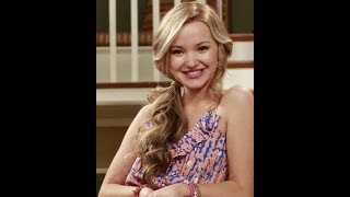 Dove Cameron's REAL NAME is Reaveled