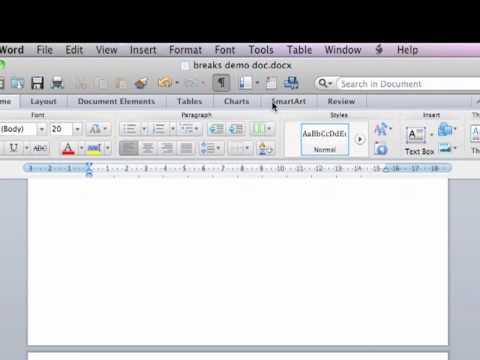 dissertation word mac 2008 Dissertation Editing