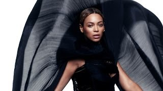 "Beyoncé ""Ghost"" :30 Preview"