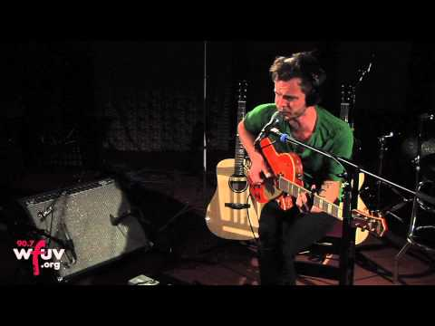 The Tallest Man On Earth - \