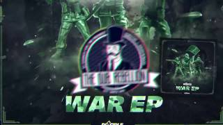 The Others - Listen (feat. Virtual Riot)