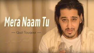 Mere Naam Tu - Zero   Shah Rukh Khan    Fan Farmaish   Cover by Qazi Touqeer
