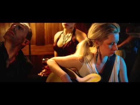 the-scabs-my-love-official-video-ecv-music