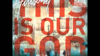 Hillsong LIVE - Turn Your Eyes Upon Jesus
